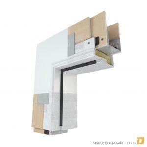 Visiouz_Doorframe_Deco_Metal