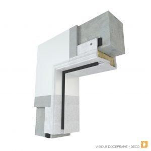 Visiouz_Doorframe_Deco_Stone